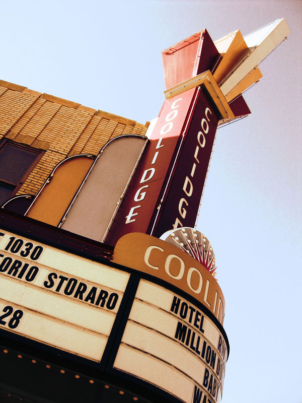 Coolidge_theater_2005.jpg