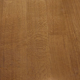 Hardwood Oak Flooring