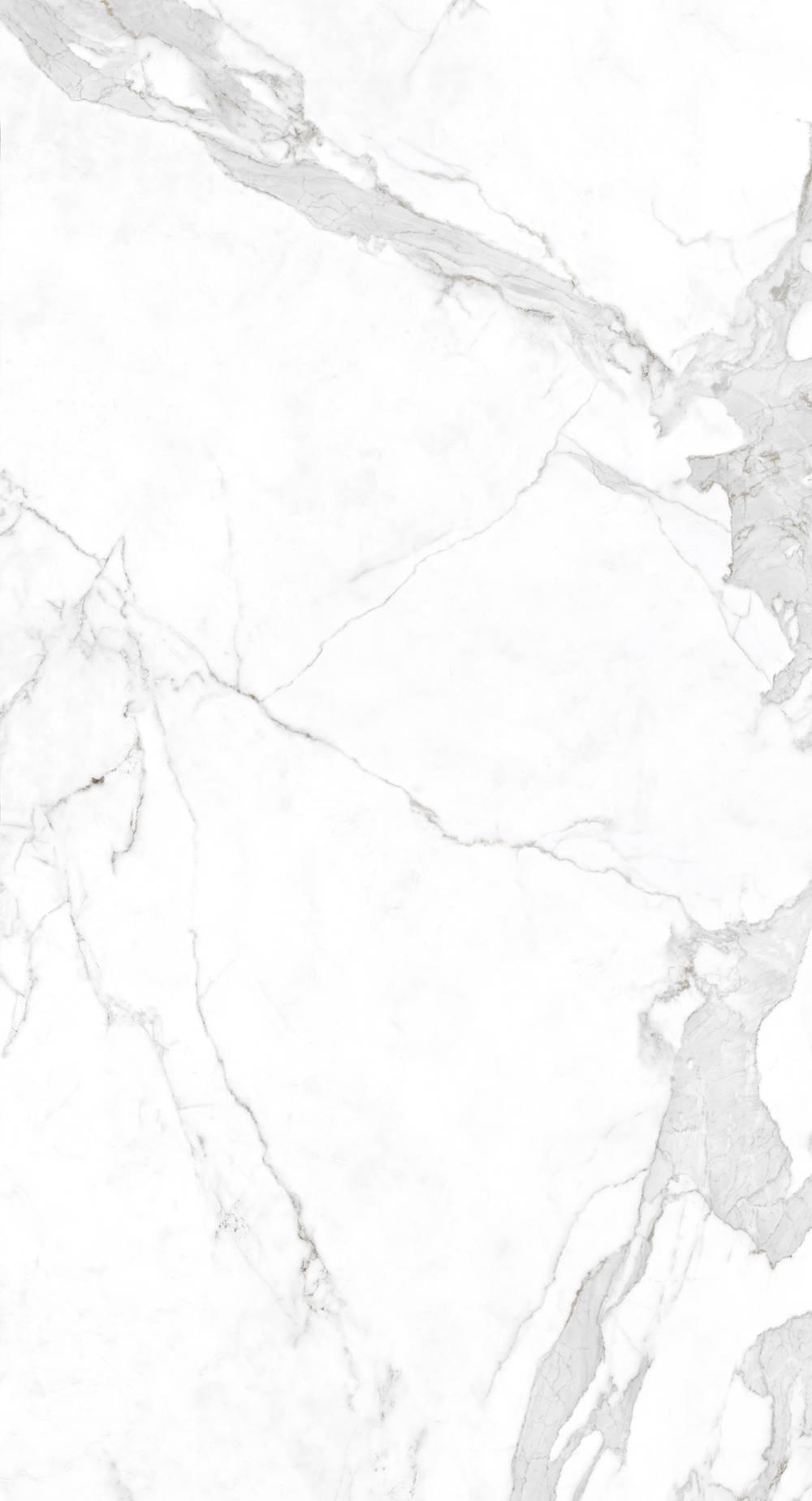 Neolith Statuario Slab