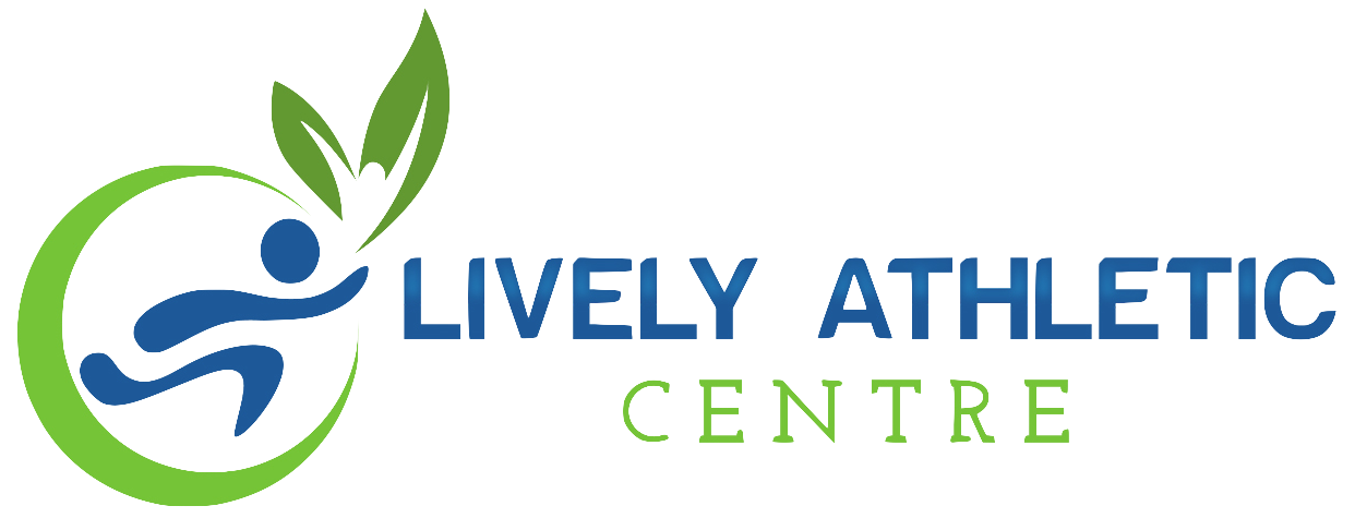 Lively Athletic Centre