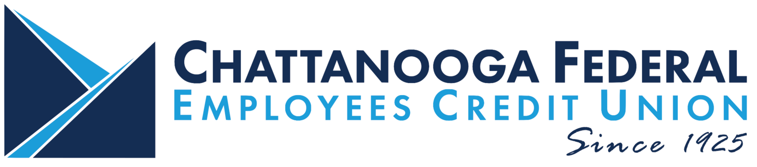 Chattanooga Federal Employees Credit Union