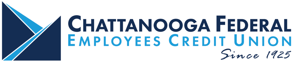 Chattanooga Federal Employees Credit Union Logo