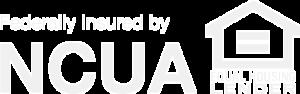 NCUA-Logo gray.png