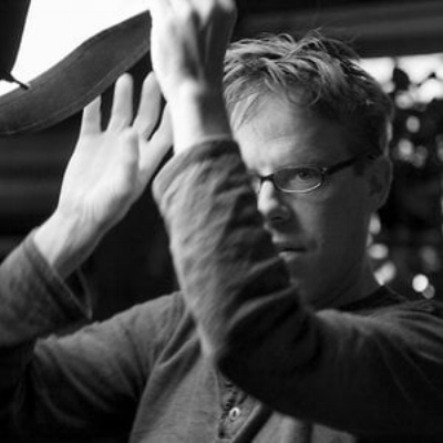 Steve Milligan   Cinematographer
