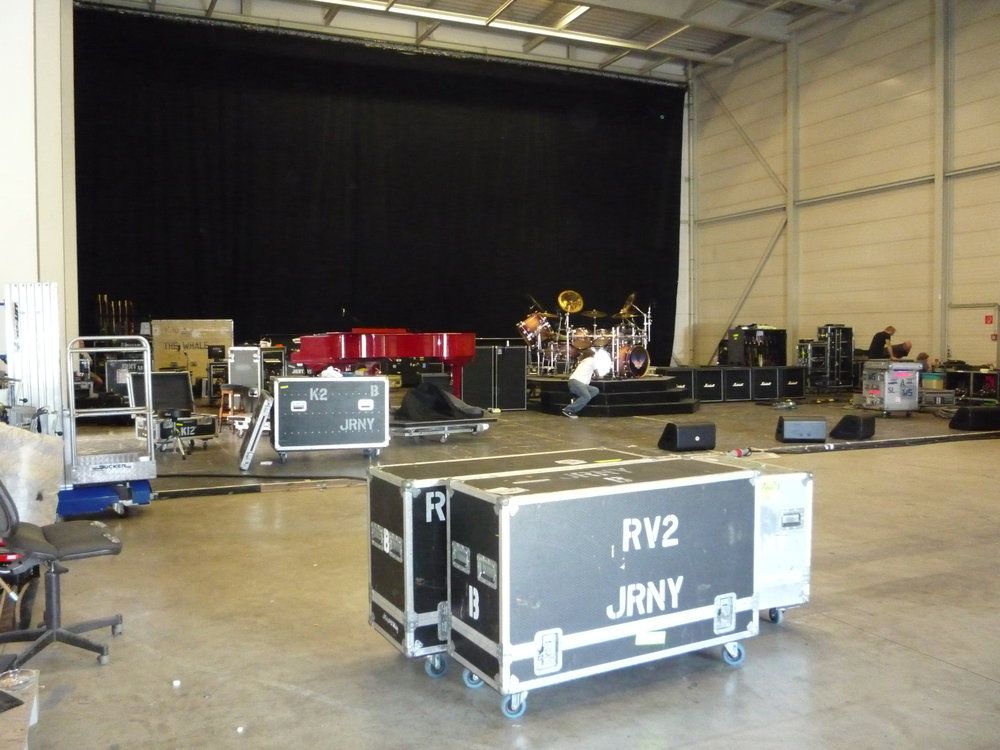 HEC-EPT Journey Production Rehearsals Germany.jpg