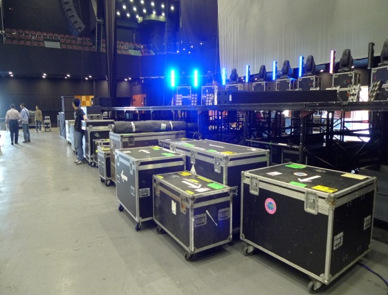 HEC Taiwan Load-in.jpg