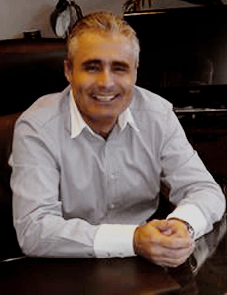 ANTONIO SANTOS HEC FRANCE
