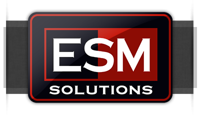 ESM Solutions, Inc.