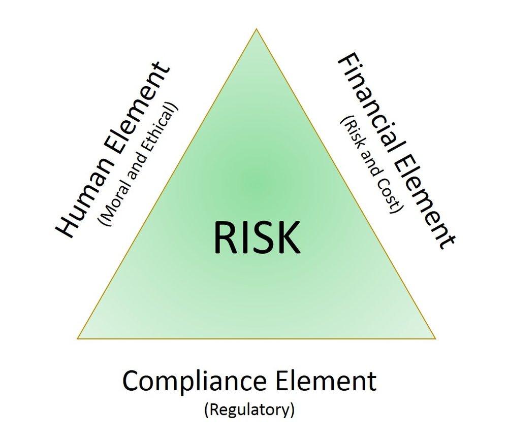 Risk Triangle.jpg