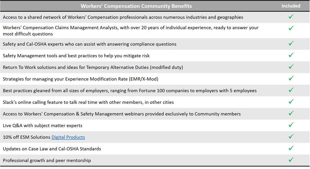 Community Benefits.jpg