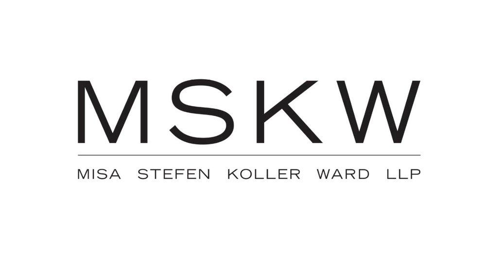 MSKW Law.JPG