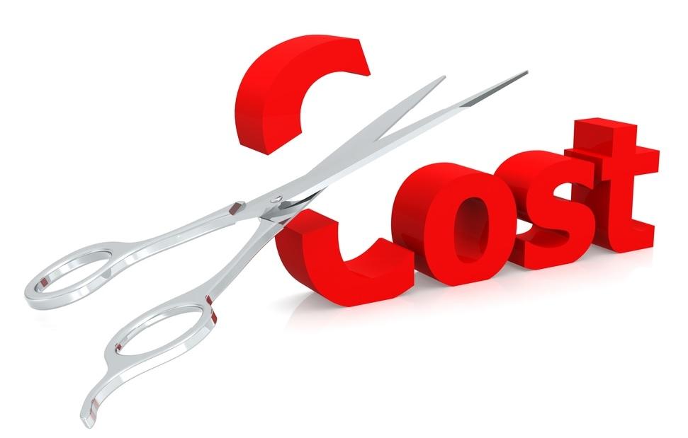 cut cost2.jpg