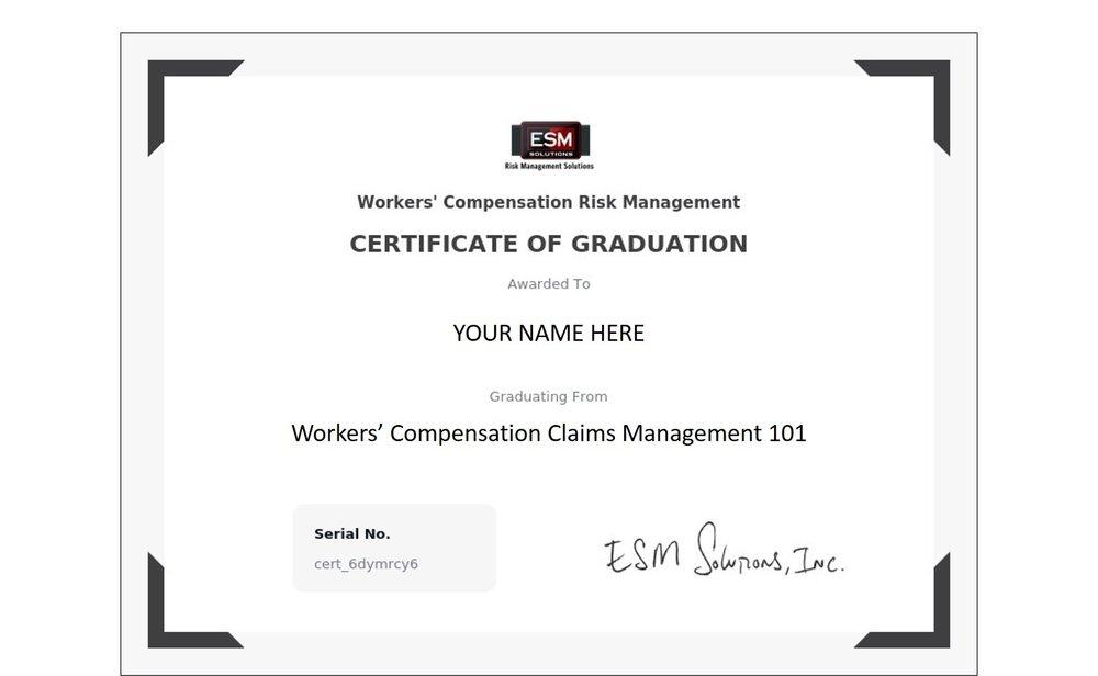 Sample certificate for website.jpg