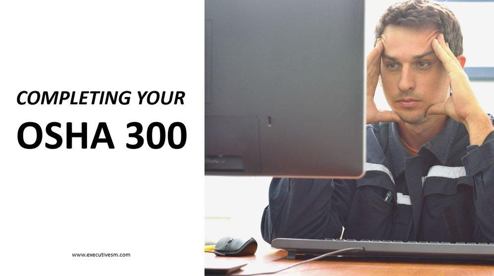 OSHA 300 Thumbnail for Teachable.JPG