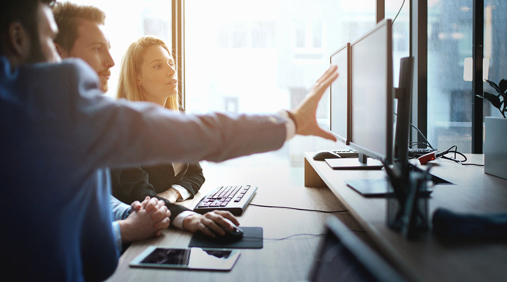 Training the next generation of  Risk Managers - Learn how our clients are becoming expert administrators of their workers' Compensation programs.