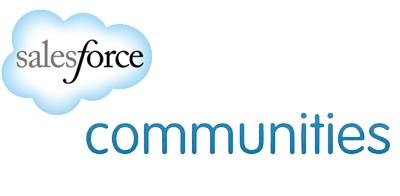 Salesforce Communities Image.jpg