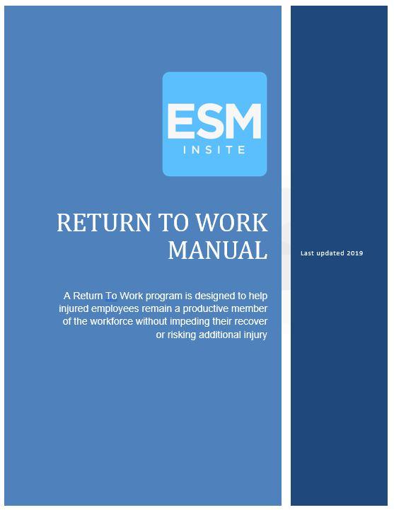 Return To Work Manual.JPG