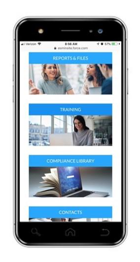 Mobile Insite photo.jpg