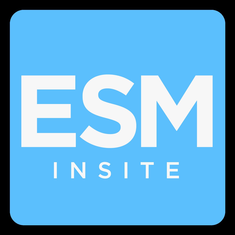 ESM INSITE