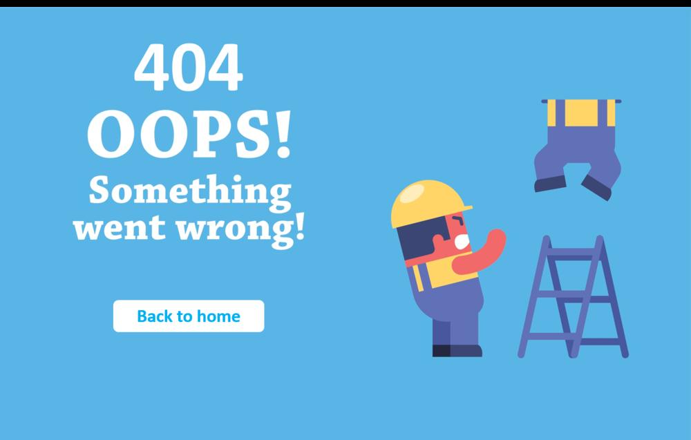 404 error page for website2.jpg.png