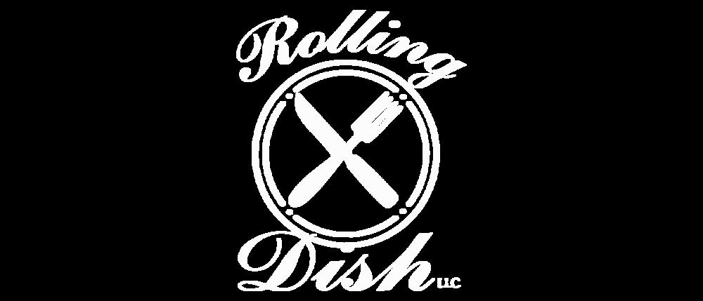 rollingdish-logo.png