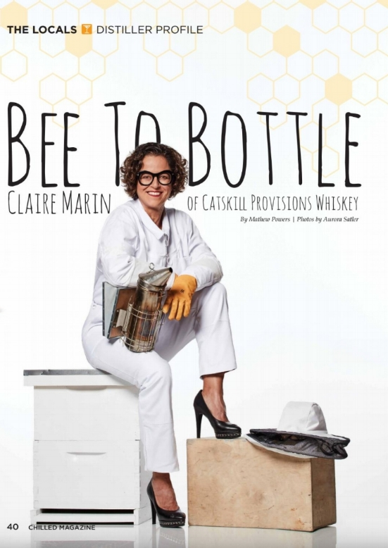 CP - Chilled Mag - Bee To Bottle Pg 1.jpg