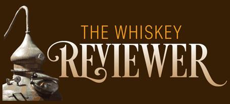 whiskey reviewer.jpg