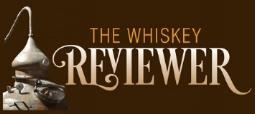 whiskey+reviewer.jpg