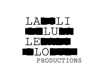 Lalilulelo Productions
