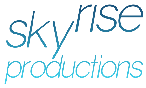 Skyrise Productions
