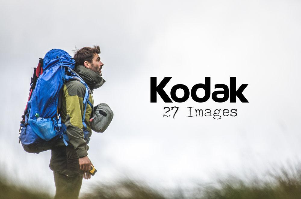 Kodak27COVER.jpg