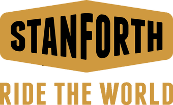 Stanforth-Logo2 copy.png
