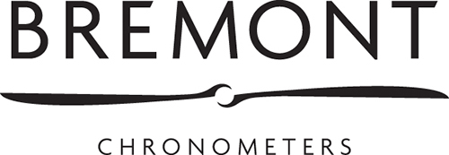 bremont_logo.jpg