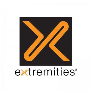 extremitiesl-300x300.jpg