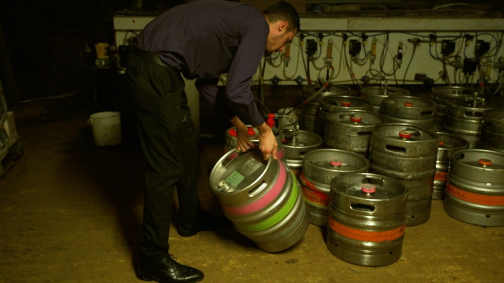 beer cellar.jpg