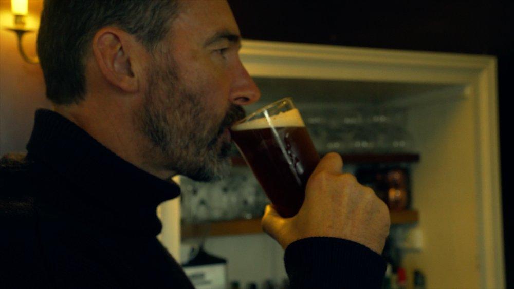 henry drink.jpg
