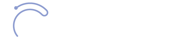 CARGO | Optimize your shipments and inventory in real-time