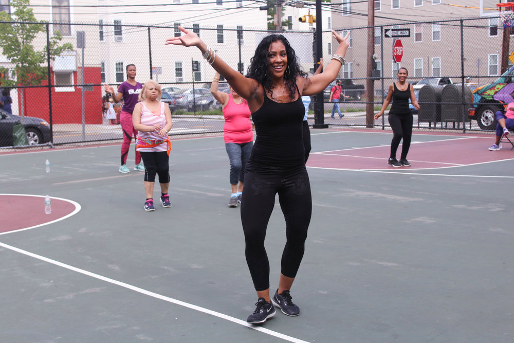Fitness in the Park (2 of 21).jpg