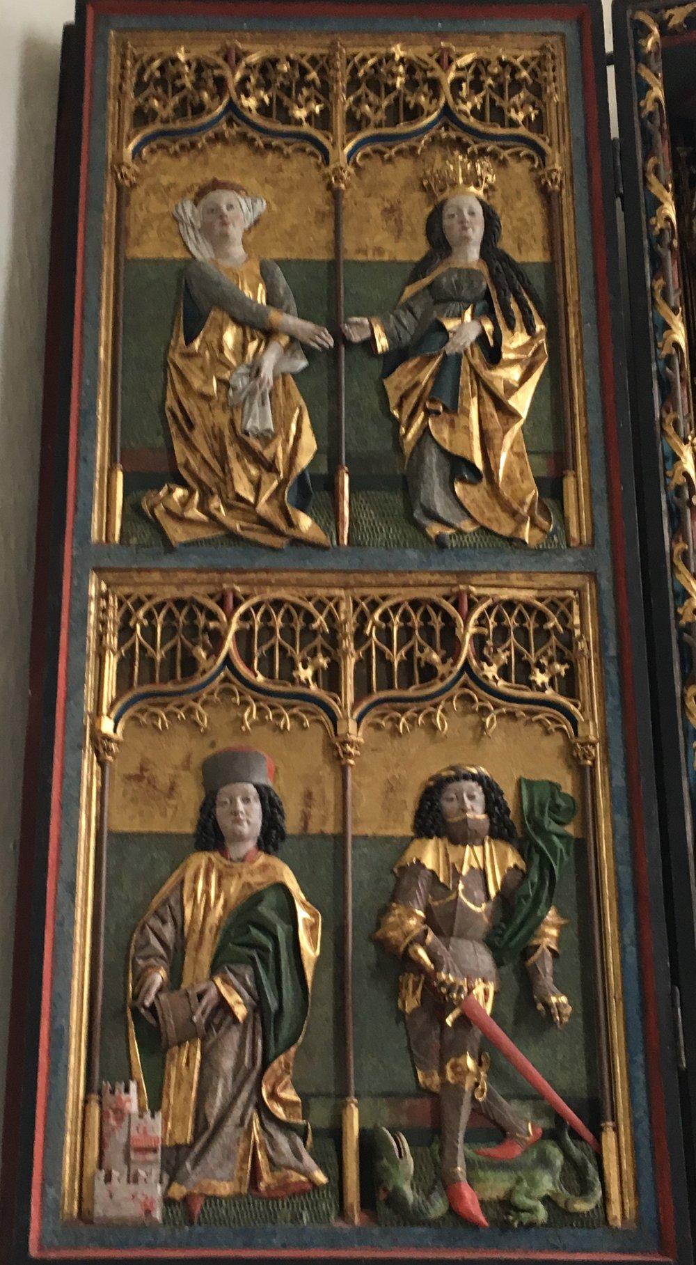 Detail Flügelaltar Klocker Werkstatt Pardell.jpg