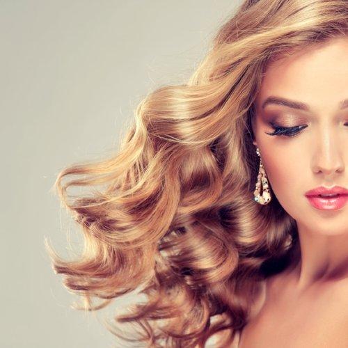 iStock-Hair+6.jpg