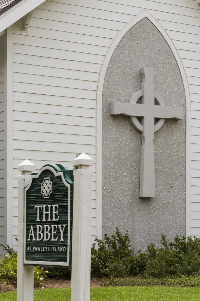 Abbey18.jpg
