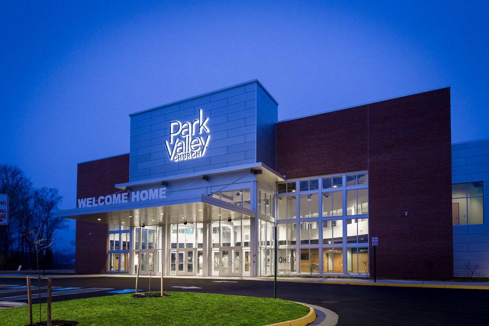 Park Valley.jpg