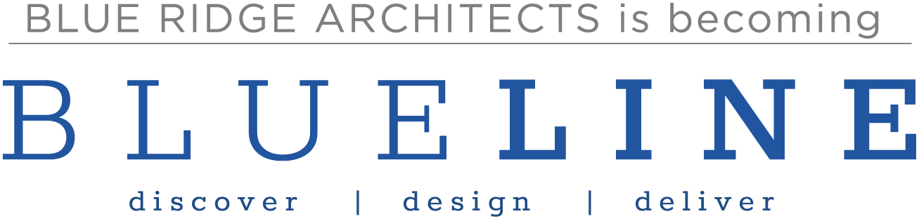 Blue Ridge Architects