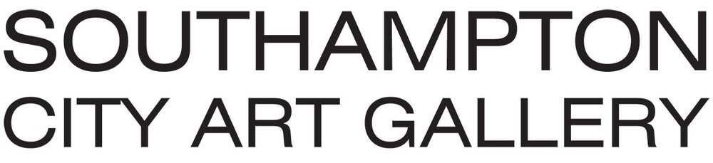 CITY-ART-GALLERY-LOGO.jpg