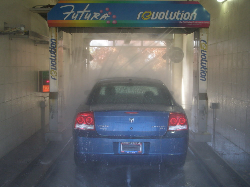 Wash works car pet wash wash works car and pet wash wash hpsig solutioingenieria Images