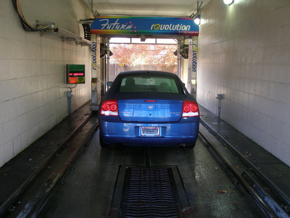Wash works car pet wash wash works car and pet wash pb020074g solutioingenieria