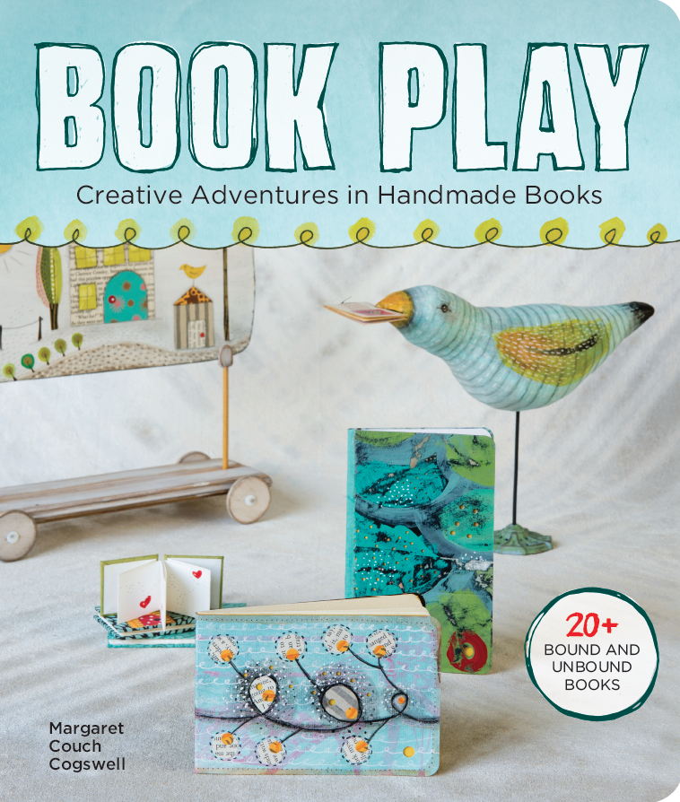 bookplay cover.jpg