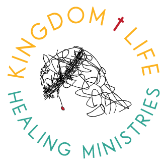 kingdomlife_logos.png