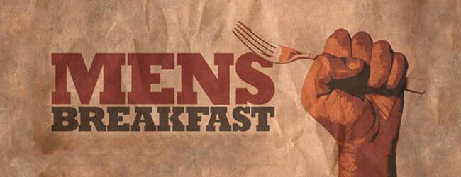 mens-bfast-banner.jpg