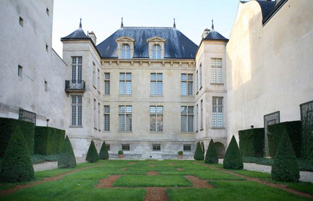musée cognacq jay.jpg